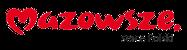 Mazowsze - serce Polski